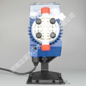 seko电磁隔膜计量泵/SEKO电磁计量泵