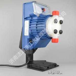 【原装进口】意大利 SEKO 电磁计量泵 AKS600 AKS603 库存商包邮