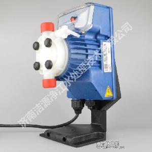 供应意大利SEKO AKS603电磁计量泵