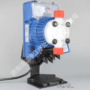 aks803电磁计量泵