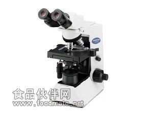 CX31奥林巴斯显微镜