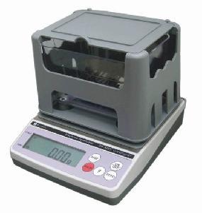 酚醛树脂密度计 液态酚醛树脂密度天平 比重计GP-300S