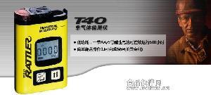 T40礦用毒性氣體檢測儀 CO,H2S