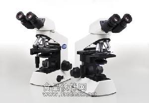 奥林巴斯显微镜CX22价格