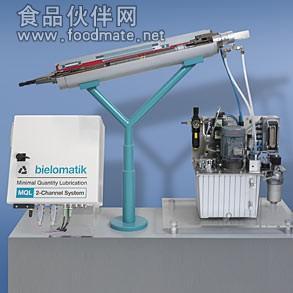 润滑泵,BIELOMATIK润滑泵全球*