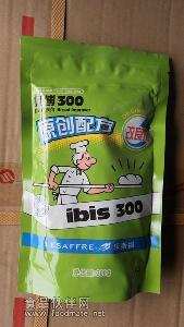 师傅300面包改良剂(持久型)