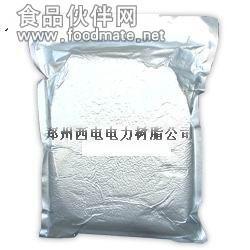 ZXUR-100超純水制備專用混床樹脂--拋光樹脂