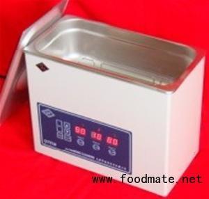 超声波清洗机 加热型超声波清洗机