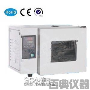 DHP-9011微生物培养箱厂家 价格 参数