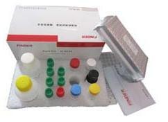 孔雀石綠酶聯免疫(ELISA)快速檢測試劑盒