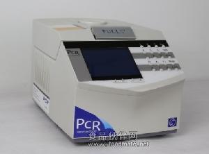 产品名称: L9600C PCR仪 基因扩增仪 LEOPARD热循环仪