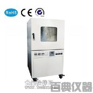 BPZ-6030真空干燥箱