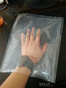 真空包装袋 抽真空袋 食品袋