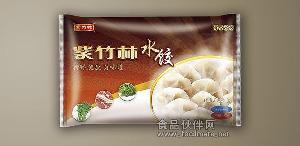 速冻食品包装袋 速冻饺子包装袋  食品包装袋