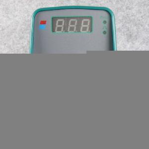 新道茨计量泵 新道茨电磁计量泵 DFD-03-07-LM DFD-01-07-LM