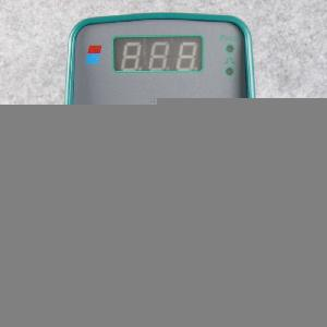 DFD-01-07-LM DFD-02-07-LM DFD-03-07-LM新道茨电磁计量泵