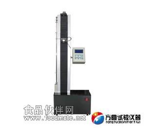 编织袋抗拉强度检验机,水性乳胶涂料粘结力检验机,5KN数显电子*检验机
