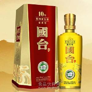 贵州国台酒,国台酒新*,国台酒酱香型产品,国台酒