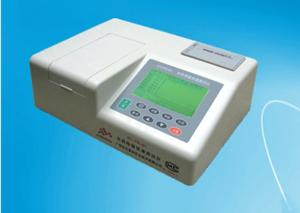 农药残留快速测定仪|农药残留检测仪| 蔬菜农药残留
