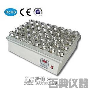 NKSY-200室温摇床厂家 价格 参数