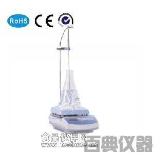 IT-09B15加热磁力搅拌器厂家 价格 参数