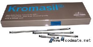 瑞典Kromasil  C18色谱柱