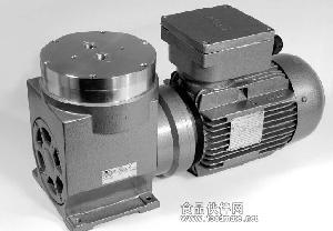 N87TTEEX防爆气体采样泵耐腐蚀气泵