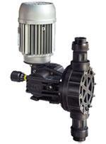 现货供应进口意大利OBL计量泵MD521PP,MD521A