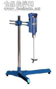 电动搅拌器|实验室电动搅拌器|实验室电动搅拌器价格