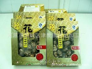 花菇 特产 真菌 菊花菇 厚菇 平菇