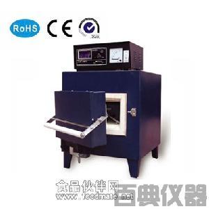 SX2-4-13箱式电阻炉厂家 价格 参数