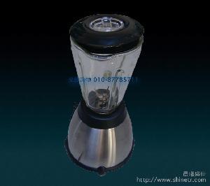 商用沙冰机 绿豆沙冰机 北京沙冰机 沙冰调理机 台湾沙冰机