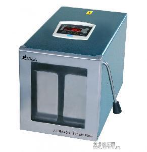 拍击式均质器13800/台,含税