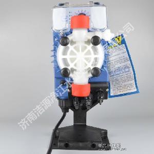 -SEKO计量泵、SEKO电磁计量泵、SEKO机械隔膜泵、SEKO柱塞泵、赛高