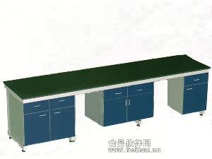 化验室工作台、耐酸碱腐蚀实验台、检验科专用实验台