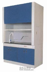 实验室通风柜、全钢通风柜、钢木通风柜