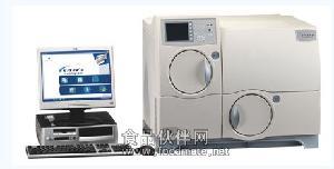 全自动微生物鉴定/药敏分析系统 ― VITEK 2 Compact