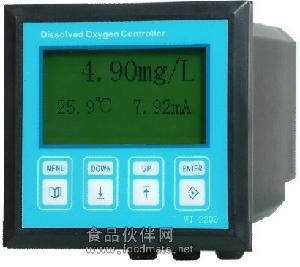 2200型多功能溶解氧在线监测仪