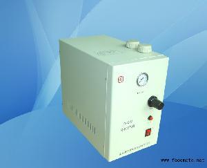 SHC系列纯净空气发生器