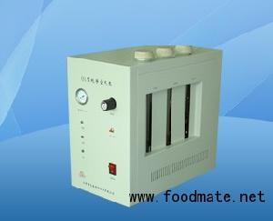 QL型系列空气发生器
