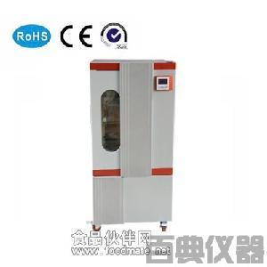 BSD-400振荡培养箱厂家 价格 参数