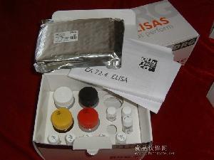 小鼠髓过氧化物酶特异性抗中性粒细胞胞质抗体IgG(MPO-ANCA IgG)ELISA试剂盒