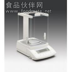 宿迁实验仪器分析天平FA2004/FA1004万分之一化验仪器总经销