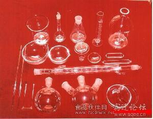 玻璃仪器烧杯容量瓶白滴瓶磨口烧瓶比色管温度计培养瓶宿迁批发