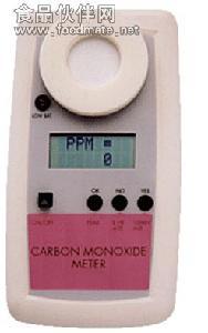 Z-400氯氣檢測儀