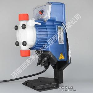 apg800聚氨酯计量泵