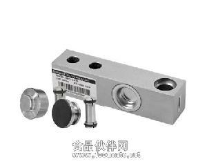 zemic  transcell SUNcells 一系列美国原装产品称重传感器