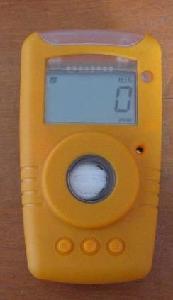瓦斯氣體檢測儀,氣體檢測儀