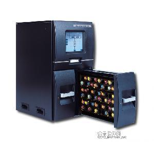 全自動微生物培養檢測系統 微生物檢測系統/微生物快速檢測系統