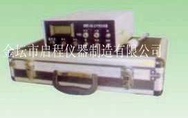 HWF-1便携式红外线二氧化碳测定仪生产厂家